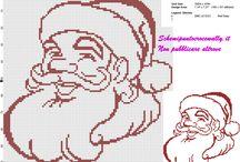Natale / Centrini