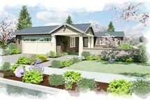 Modular Homes California