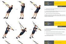 Fit & Sport /  #fit  #fitness  #circuittraining  #girlfit  #programme  #sportchallenge