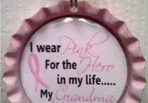 Cancer Awareness Jewelry