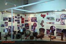 Tour Museums & Exhibition Archaeology / Faiz@artlogist