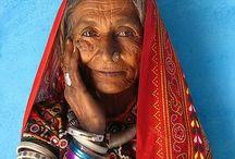 True Beauty / Images that reflect true beauty...
