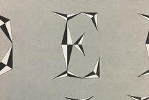 Pintagrams Crystal type - Lettera. https://scontent.cdninstagram.com/t51.2885-15/e35/20347173_1440637429352123_2662985379715481600_n.jpg