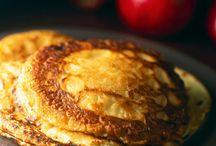apfel fahnkuchen