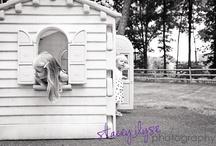 Stacey Ilyse Photography / family, wedding, newborn, maternity, lifestyle photography