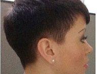 Hair Beauty n Make Up