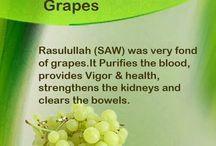 Diet syariah