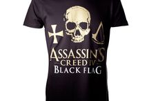 assasin creed