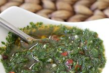 16 salsas para preparar