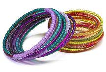 003. DIY Jewelry