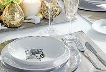 Gold Blast | Festas / Vamos comemorar com o brilho do ouro? http://goo.gl/Ve44b6