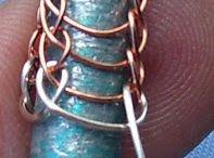 joyeria jewellry