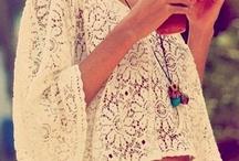 Clothes / by Madi Banyas