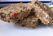 Gluten Free Recipes / Here are gluten free recipes we have found or have on our website. www.wholefoodsmelbourne.com