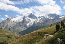My images of .... Oisans (alpe d'huez area)