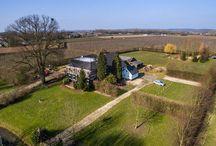 Mijn huis te koop in Eck en Wiel