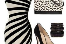 Fashion and Fad