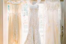 generation wedding dress