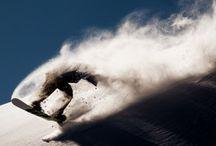 i heart snowboarding!! / by Sasheen Montano