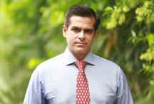 Dr. Ashish Ahuja / Dr.Ashish Ahuja is best Bariatric Surgeon  in Punjab.