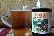 DXN Roselle Juice szudáni hibiszkusz egészséges lúgosító ital / A DXN Roselle Juice vörös szudáni hibiszkusz ital egyik nagy kedvencem finom édes íze miatt. Egészséges is természetesen, hiszen a rozelle egy lúgosító, gyulladáscsökkentő, immunerősítő gyógynövény, melyet széles skálán alkalmaznak megfázás, legyengült egészségi állapot és még számos betegség kezelésére és megelőzésére is. Bővebben a kávékirály blogomban olvashatsz róla: http://www.kavekiraly.hu/blog-2017-02-20-A_DXN_Roselle_Juice_elkeszitese_es_elonyei_hazi_videoval