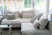 soderhamn sofa ideas