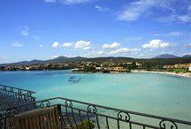 Photos Sardinia