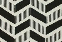 {patterns} / by zoë wilson