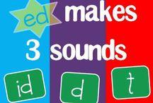 ed Three Sounds