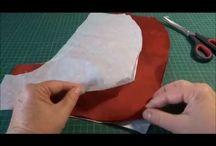 Trucs costura
