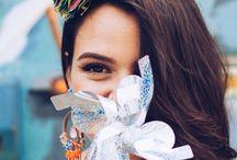 florinda no carnaval