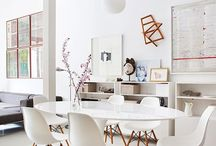 DECOR | KILLER WORK SPACES