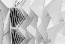 Бумагопластика искусство