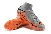 Soccer Shoe Reviews