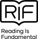 Reading Resources  / by Caitlin Hollar