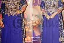 Bollywood Salwar / http://www.angelnx.com/