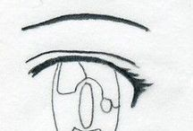 Σχέδια (ζωγραφια)