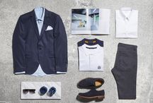 SELECTED HOMME pack regi