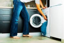 Putzen // Cleaning / Hausmittel, Putzen ohne Chemie - Household remedies, Cleaning without chemicals