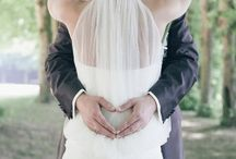 Mariage by JBO Photography / by JBO Photography Lifestyle photographer