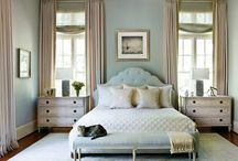 Design Projects - MG Guest Bedroom