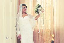 wedding / ANTONIO VOI PHOTOGRAPHY