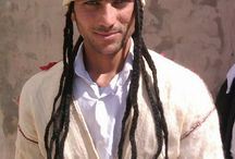 Kurdi / Jezidi