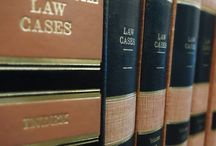 Legal Translation Blogs / Legal document translation blog available at https://www.languagealliance.com/language-translation-blog/ and litigation translation blog https://www.translationforlawyers.com/ cover legal interpreting services and legal translation services in the practice of law