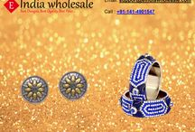 Wholesale fashion jewelry online