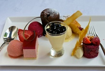 Eat / Visit us for delicious lunches, afternoon teas and dinners at one of our 3 restaurants.