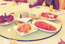 •▪food and drinks▪•
