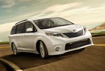 Autobytel Car Reviews