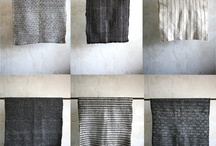 Weaving 2014