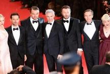 66 Festival de Cannes